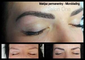 makijaż per 2